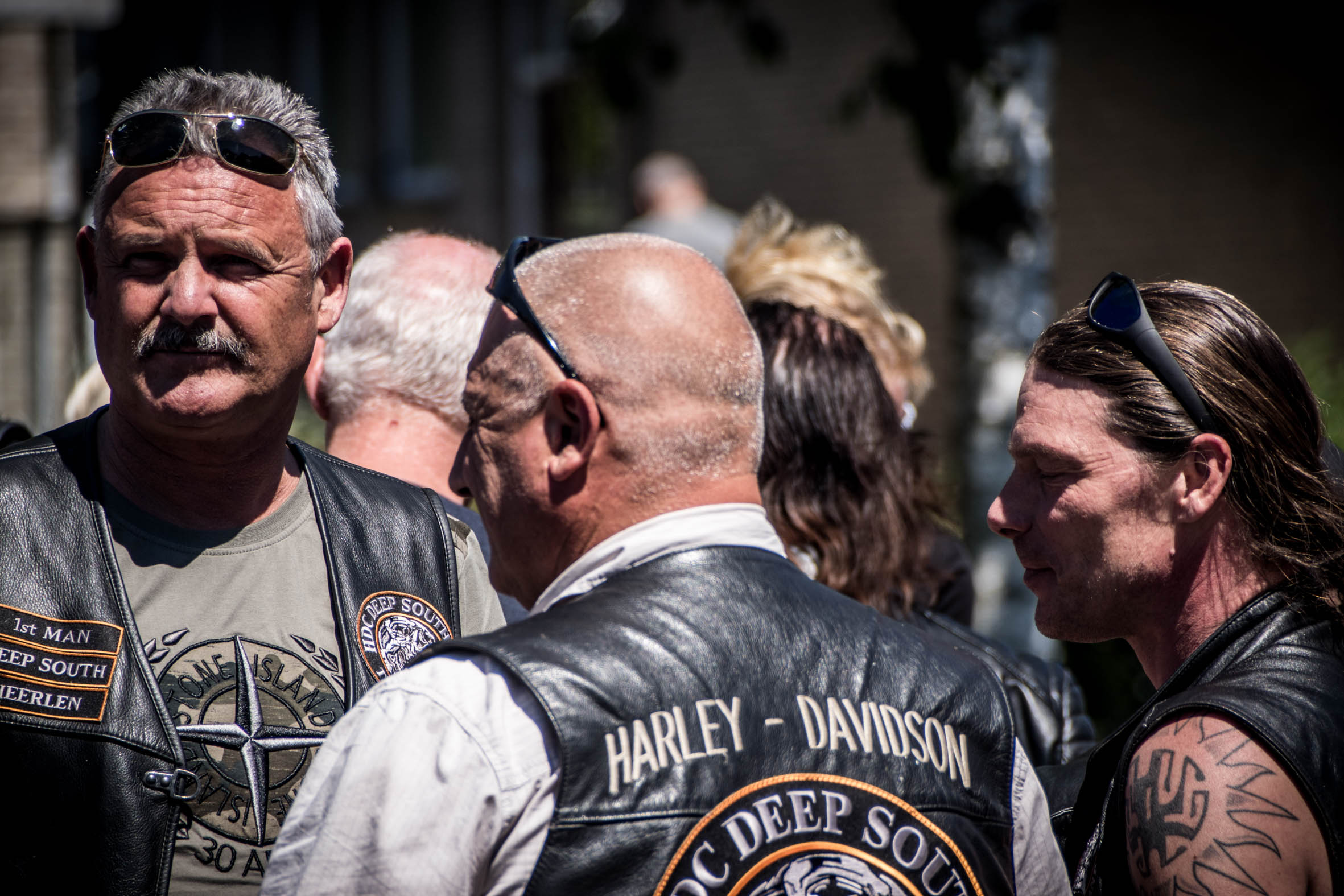 180701 Harley Davidson small-09318