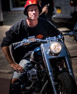 180701 Harley Davidson small-09270