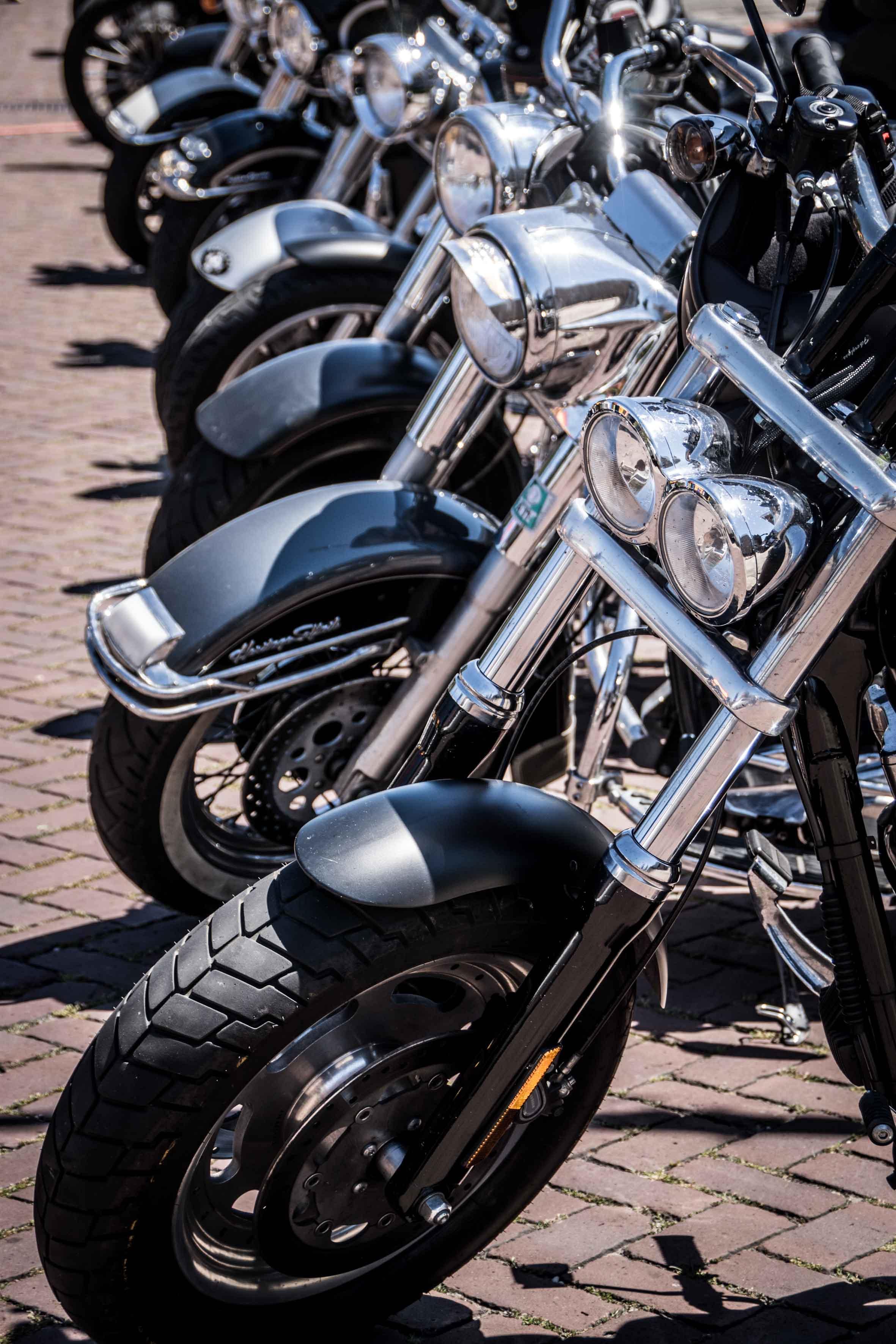 180701 Harley Davidson small-09292