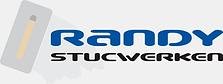 randy stucwerken logo