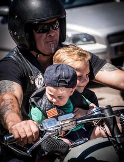 180701 Harley Davidson small-09231