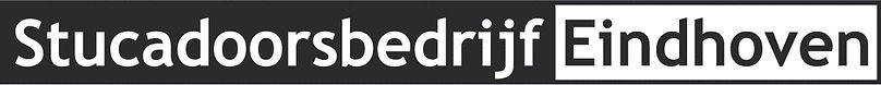 stucadoorsbedrijf eindhoven logo