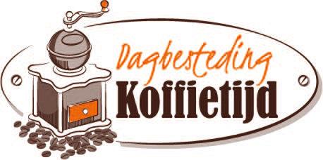 logo koffietijd veldhoven