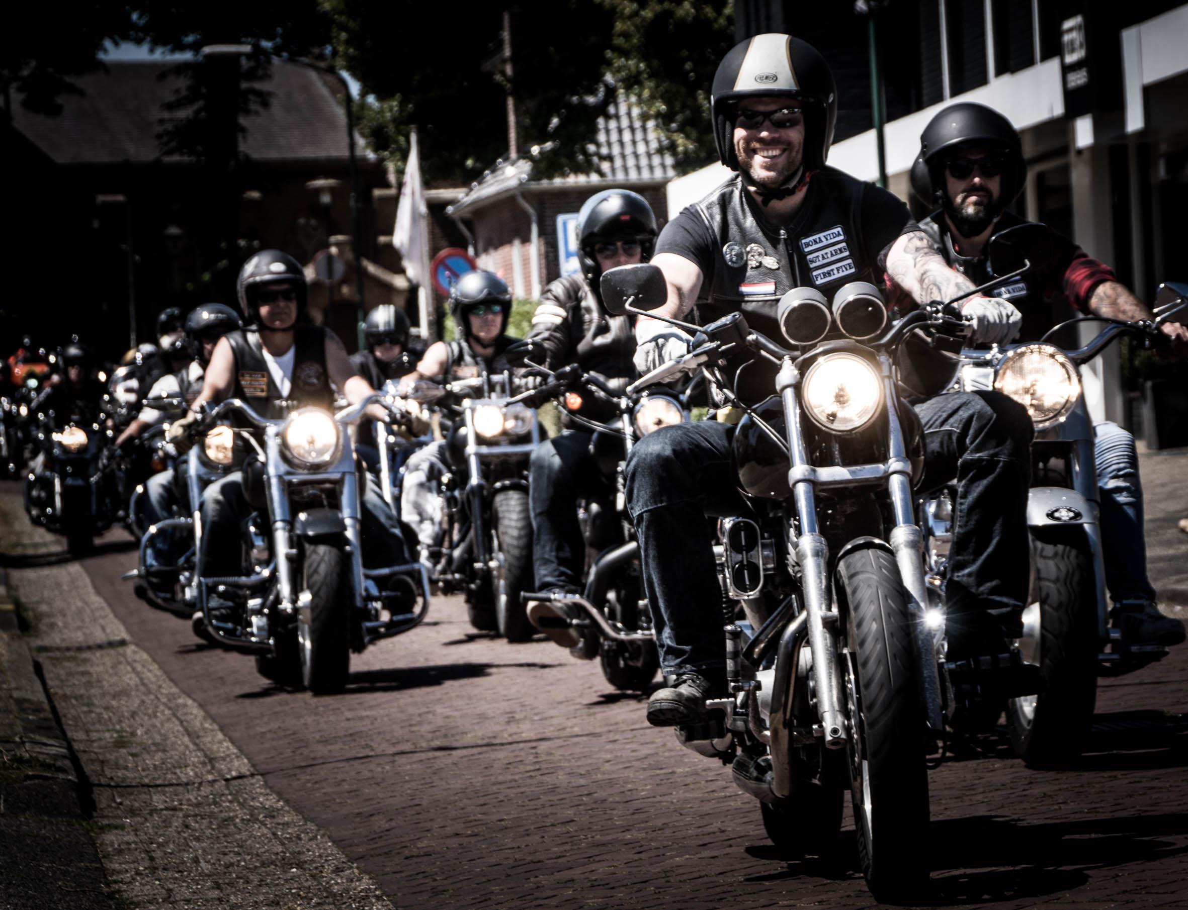 180701 Harley Davidson small-09257