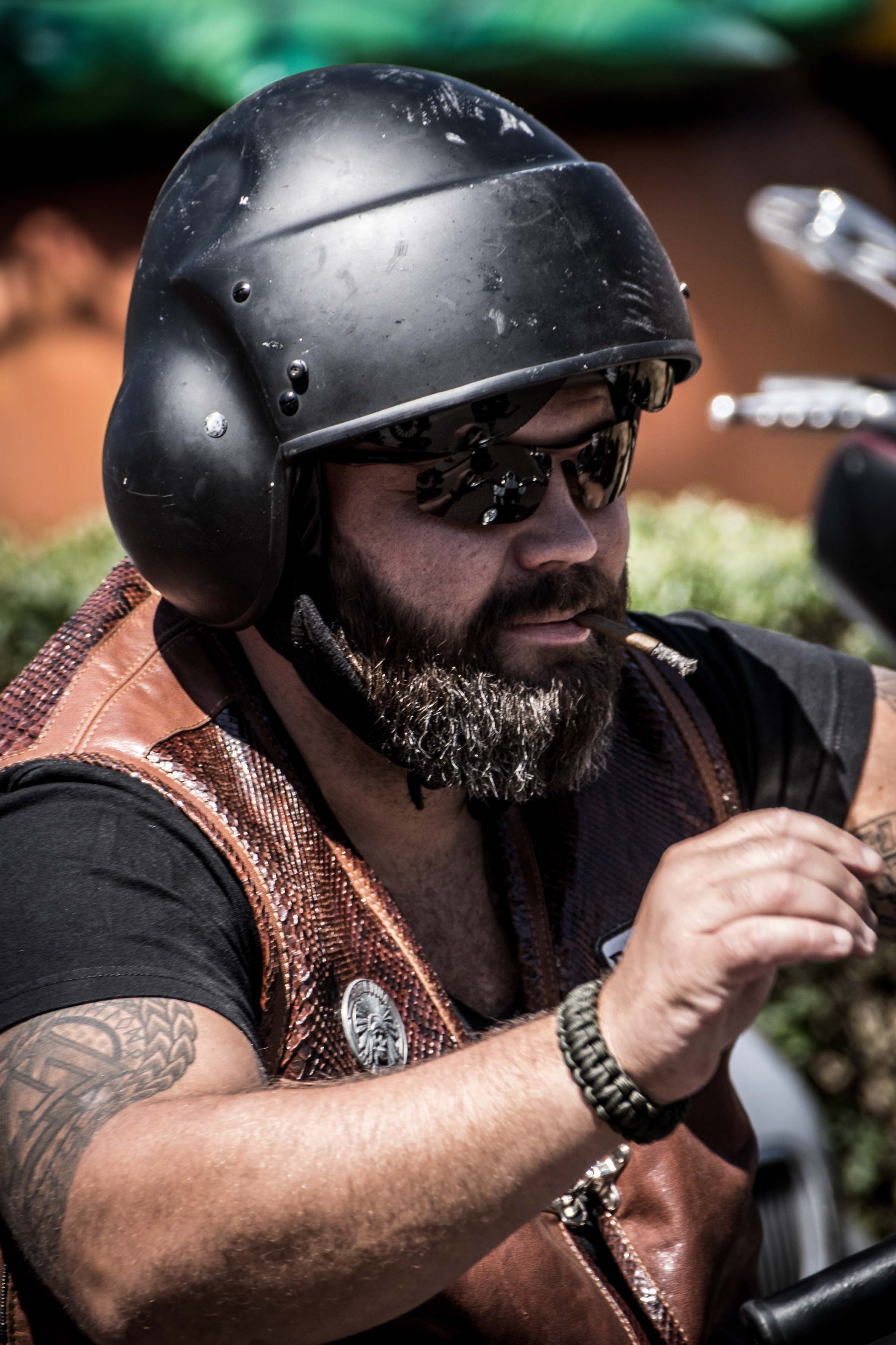 180701 Harley Davidson small-09247