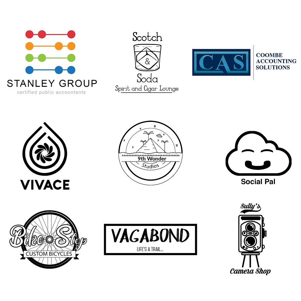 Logo_Splash_Pg_1.png