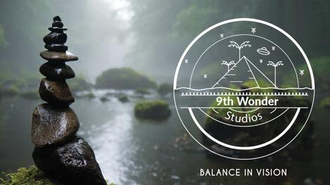 9th Wonder Studios