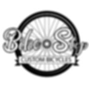 BikeStop_logo_1.png