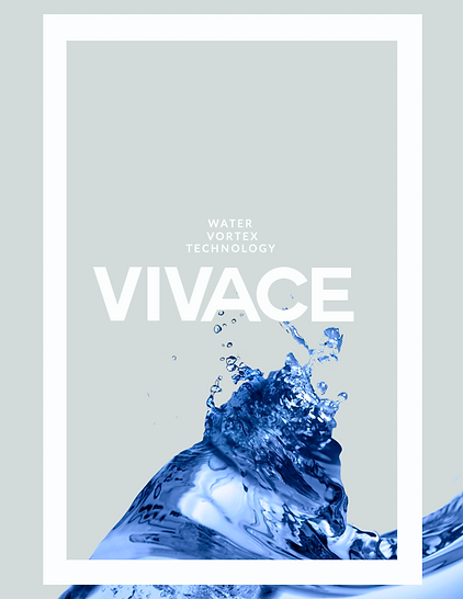 New_Vivace_2.png