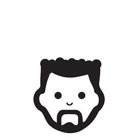 Face_Icon_Small.jpg