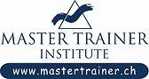 MASTER logo blue with web.jpg