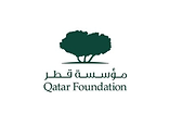 QATAR FUNDATION-01.png