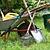 Book your Garden Help here from £25 +VAT