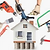 Book your Home Help here from £25 +VAT