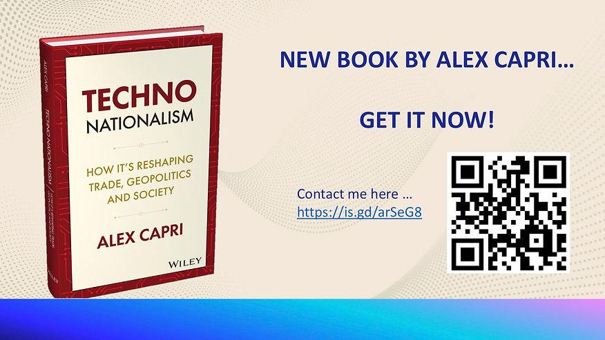 Alex Capri Book_Techno Nationalism.jpg
