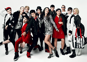 Glee cover 2.png