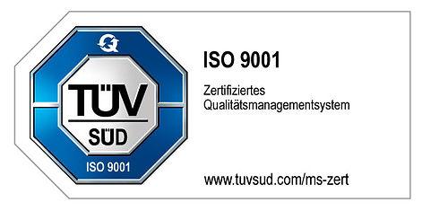 ISO_9001_farbe_de.jpg