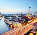 Berlin_Fotolia_91745852_X.jpg