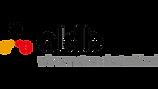 ALDB-1920-px-x-1080-px-Logo-1.png