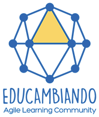 logos educambiando-04.png