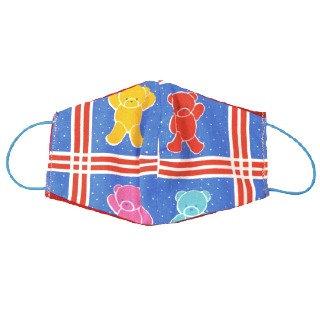 Teddy Bears (kids)