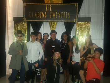roaring 20s group picture.png