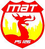 MAT logo.jpg