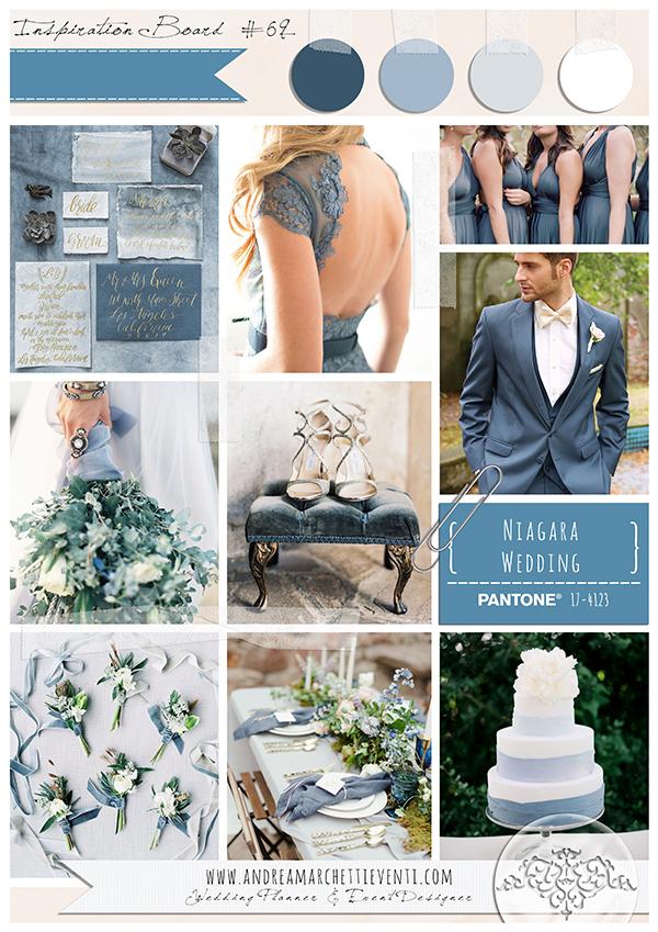 Matrimonio Rosa Quarzo E Azzurro Serenity : E voi che stile scegliete wedding luxury drive l evento dei