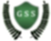 GreenStone Services Shield Logo