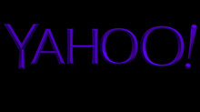 Update to Yahoo! 2013 Account hack Three Billion not one!