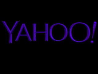 Update to Yahoo! 2013 Account hack Three Billion not one!
