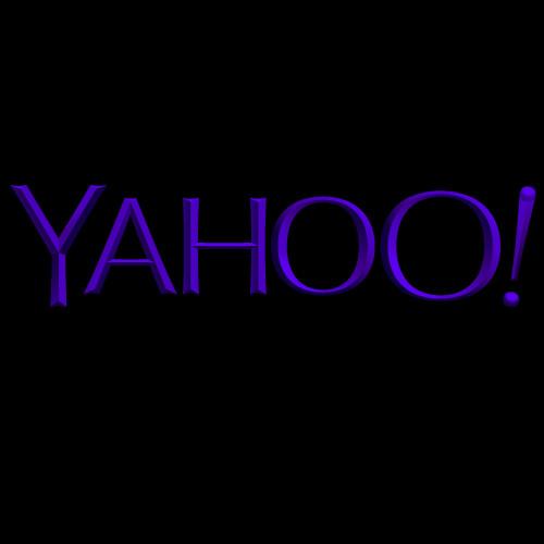 Yahoo! Image