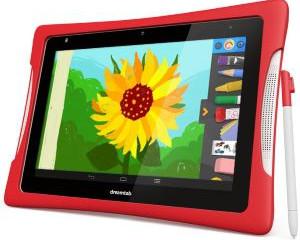 ..Tablet For Kids..