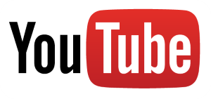 YouTube's Seven Year Itch in Germany