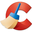Check Your CCleaner Please