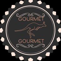 gourmet-push2.png