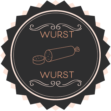 wurst push2.png