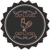 geflügel-push2.png