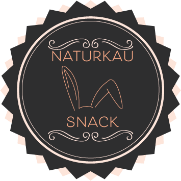 NATURsnack push2.png
