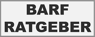 raTBEBER.png