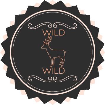 wild push2.png