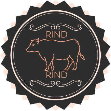 rind push1.png
