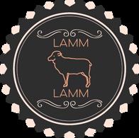lamm push2.png