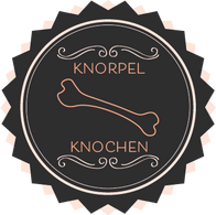 knochen.png