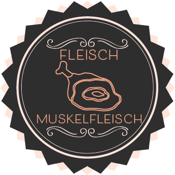 fleisch push3.png
