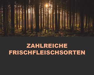 ZAHLREICHE fRISCHFLEISCHSORTEN.png