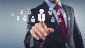 5 рычагов власти, которые директор должен держать в руках