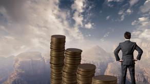 Почему нельзя развивать бизнес на свои деньги
