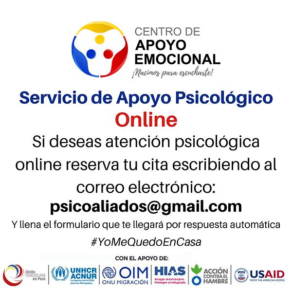 psicoaliados .png