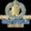 StayRoyale_logo_2020_edited.png